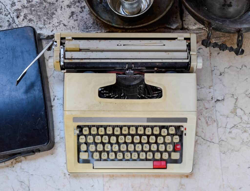 Can AI do technical writing well?